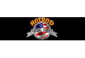 Hotrodmetalparts.com